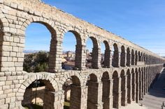 7 Great Day Trips from Madrid – Touropia Travel Experts