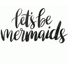 Let's Be Mermaids Vinyl Car Decal Bumper Window Sticker Any Color Multiple Sizes Jenuine Crafts Silhouette Design, Silhouette Cameo Projects, Vinyl Crafts, Vinyl Projects, Craft Projects, Ravenclaw, Scan And Cut, Cricut Vinyl, Vinyl Decals