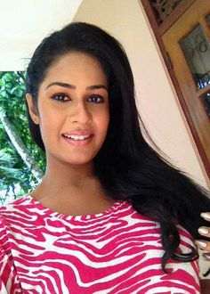 Ladies in Sri Lanka