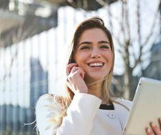 June Interview Tips | Hidden Jobs4 You