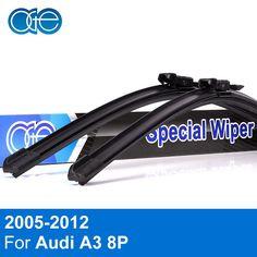 2007 audi a3 parts audi genuine parts accessories estore a3 rh pinterest com Audi A3 TDI Audi A3 Sportback