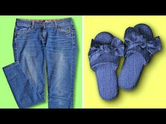 Amazing clothing ideas to repurpose your clothes Ok, folks, I know how difficult it is to keep up with the latest fashion trends. So, in this video, I am sho. Reuse Old Clothes, Old Baby Clothes, New Outfits, Cool Outfits, African Dresses For Kids, Clothing Hacks, Clothing Ideas, Cute Aprons, Simple Embroidery