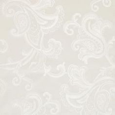 Cordova Ivory Table Linen
