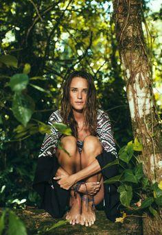 peças pra curtir nosso outono tropical!