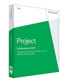 Are looking for cheap Project Professional 2013 product key shops online? Genuine, Money back guaranteed. Microsoft Visio, Microsoft Lumia, Microsoft Excel, Microsoft Office, Microsoft Windows, Windows Software, Projekt Manager, Ms Project, Microsoft Project