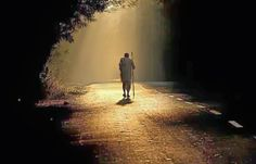 Walk With me on Our Journey: Keeping the Faith Friday once again with thought a...