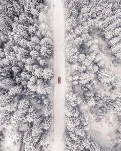 Who else loves snow? cc: @zweidreisieben