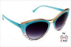 Γυαλιά ηλίου S3010
