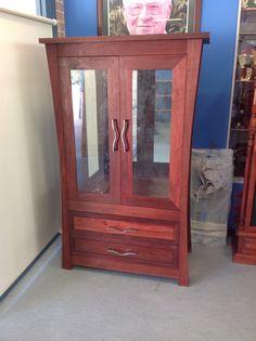 Woodwork | HSC Major | Pinterest | Woodwork