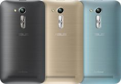 #ASUS #Zenfone Go 4.5 2nd Generation, The Budget #phone gets better at just 5,499rs  http://absolutegizmos.com/asus-zenfone-go-4-5-2nd-generation-budget-phone-gets-better-just-5499rs/