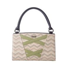 Chase for your Classic Miche bag - $24.95
