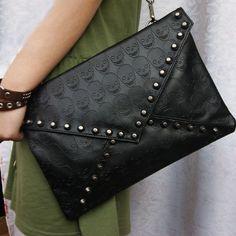 Fashion Zipper Circle Purse Clutch Robotics Animation Intelligence Round Shoulder Cross-body Bag Tote Handbag Canvas Messenger Purse Wallet