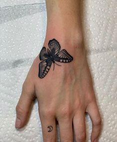 Angel Wing Tattoos With Initials Lower Back Tattoos Angel Wing Tattoos With Initials Lower Back Tattoos Nita Lepper nitabolepper Nita Lepper Angel wing tattoos with initials angel tattoos nbsp hellip Tribal Tattoos, Tattoos Skull, Body Art Tattoos, Sleeve Tattoos, Celtic Tattoos, Gun Tattoos, Arabic Tattoos, Dragon Tattoos, Ankle Tattoos