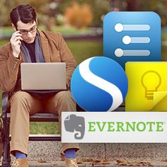 Top Free Software Picks: Note-taking and Outliner Apps