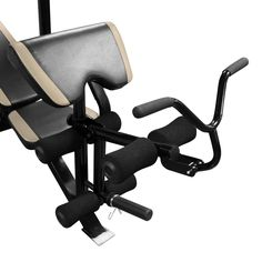 Marcy Diamond Adjustable Olympic Weight Bench MD-879