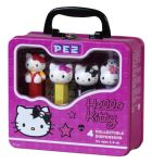 Gift ideas from PEZ.
