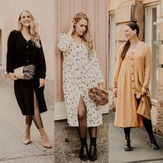 Women's dresses from ethical womens fashion brand Kaiko Clothing Company | Ethical Boho Fashion, Fashion Outfits, Womens Fashion, Fashion Design, Ethical Fashion Brands, Belted Dress, Clothing Company, Women's Dresses, Everyday Outfits