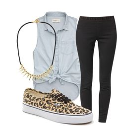 """my sets be toooo ugly ."" by jadalaki ❤ liked on Polyvore"