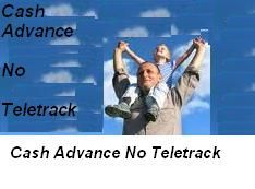 When you have face financial problem or need to deal with day to day everyday expenditure, cash advances no teletrack loans can fulfill help in your emergencies needs without hassles. To make the process very faster and simple, you can apply loans services on online. http://www.cashadvancenoteletrack.net