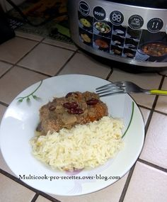 Chili con carne (rapide) Multicooker, Cooking, Food, Chili Con Carne, Ground Meat, Easy Cooking, Dish, Recipes, Baking Center