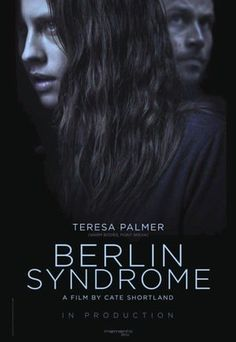 Watch Berlin Syndrome Full Movie Free | Download  Free Movie | Stream Berlin Syndrome Full Movie Free | Berlin Syndrome Full Online Movie HD | Watch Free Full Movies Online HD  | Berlin Syndrome Full HD Movie Free Online  | #BerlinSyndrome #FullMovie #movie #film Berlin Syndrome  Full Movie Free - Berlin Syndrome Full Movie