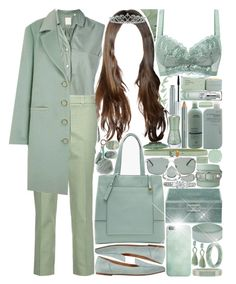 """""""Boring bored bore"""" by kam4beautyy ❤ liked on Polyvore featuring Xacus, Michael Kors, Yumi, Jigsaw, J.Crew, Harley-Davidson, Liebeskind, Casetify, Le Chic and Kate Marie"""