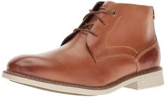 Rockport Men's Classic Break Chukka Boot: Amazon.ca: Shoes & Handbags