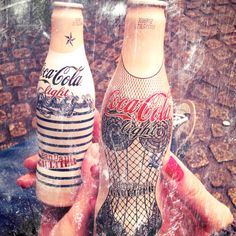 Coca Cola bottle design by Jean Paul Gaultier.jpg