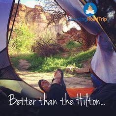 Camping rving singles in minnesota
