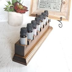 At the very same time, when your brain recognizes that you have actually inhaled particular anxiety-relieving necessary oils, the production of stress-causing hormonal agents like cortisol is reduced. Essential Oil Rack, Essential Oil Storage, Essential Oils Cleaning, Chamomile Oil, Chamomile Essential Oil, Perfume Storage, All Natural Cleaners, Linen Spray, Pure Oils