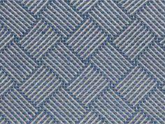 pierre frey fabric armchair - Hledat Googlem