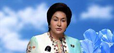 Rosmah beri wartawan Asia Sentinel 48 jam untuk mohon maaf - http://malaysianreview.com/136434/rosmah-beri-wartawan-asia-sentinel-48-jam-untuk-mohon-maaf/