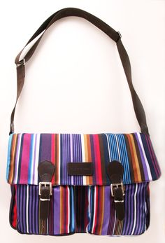 ETRO SHOULDER BAG @Michelle Flynn Flynn Coleman-HERS
