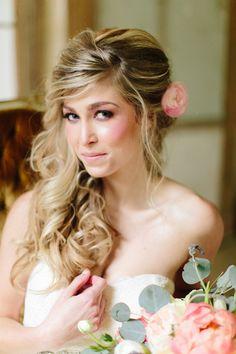 <strong class='info-row'>Jewel Hair Design LLC</strong>