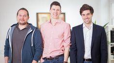 Ex Apple und Spotify Manager Radinck van Vollenhoven verstärkt Stocard Team in Australien