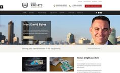 HumanRights Lawyer / Law Firms / Legal / Attorney WordPress Theme http://www.wpdiv.com/download-humanrights-lawyer-legal-attorney-wordpress-theme/