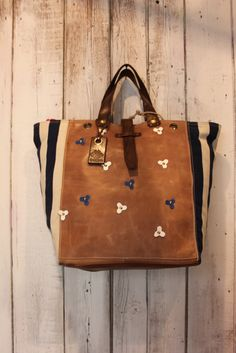 MY BAG STRIPPED https://www.etsy.com/it/shop/LaSellerieLimited?ref=listing-shop-header-item-count