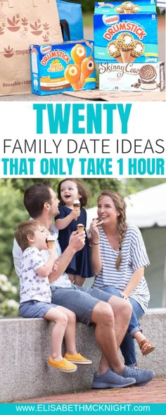 Sharing fun, easy, one hour family date ideas! This is a great way to get in mor… Sharing fun, easy, one hour family date ideas! This is a great way to get in more quality time with your favorite people… Continue Reading → Preschool Family, Family Fun Night, Family Games, Family Traditions, Quality Time, Toddler Activities, Family Activities With Toddlers, Kids And Parenting, Parenting Advice