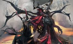 Witch time, Milan Nikolic on ArtStation at http://www.artstation.com/artwork/witch-time