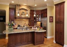 41 best tuscan kitchen design images dream kitchens, kitchenskitchen photos old world tuscan design, pictures, remodel, decor and ideas page