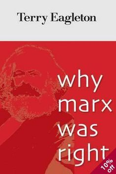 Muscles testing and function with posture and pain kendall why marx was right by terry eagleton yale university press dawsonera ebook fandeluxe Choice Image