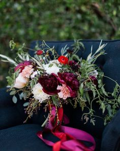 Centerpieces, Table Decorations, Mulled Wine, Wine Country, Big Day, Wedding Flowers, Wedding Photos, Floral Wreath, Bouquet