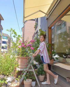 Na Haeun, Cute Kids, Beautiful People, Eye Candy, Cute Babies