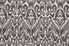 Merrimac M9858-5905 Upholstery Fabric in Ash $20.95 per yard