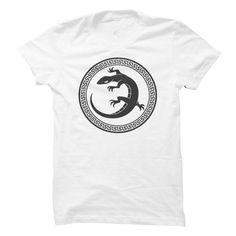 Army Hero T Shirts, Hoodies. Get it here ==► https://www.sunfrog.com/LifeStyle/Army-Hero-66816371-Guys.html?41382