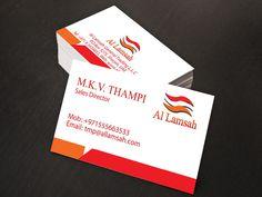 designing & printing, Sharjah, UAE