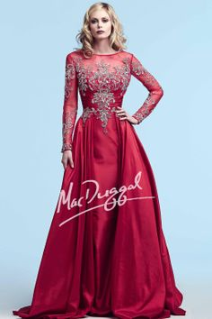 COLLECTION:Royalty STYLE:82152 Y COLORS: RedBlack SIZES:  2-16- price$850.00 call to place order 2014 1718 333 5041