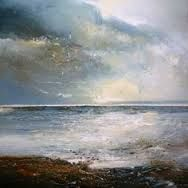 Image result for Claire Wiltsher