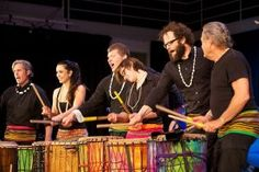 [News] Arts funding boost would mean more local jobs http://www.southwestvoice.com.au/arts-funding-boost-mean-local-jobs/