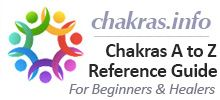 Visit this website  Chakras.info | The Most Comprehensive Chakra Guide For Beginners & Healers